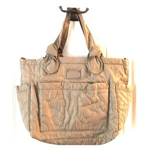 Marc by Mark Jacobs diaper bag NWT